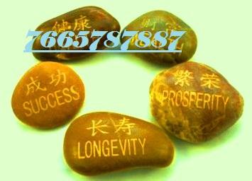 Free Online astrologer for wealth Problem