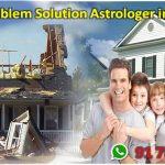 PropertyProblemSolution AstrologerinHyderabad