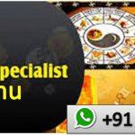 Vashikaran specialist in chomu