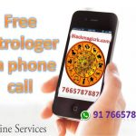 Study problem solution astrologer in Phagwara | 7665787887 | **Gold Medalist** | Free consultancy