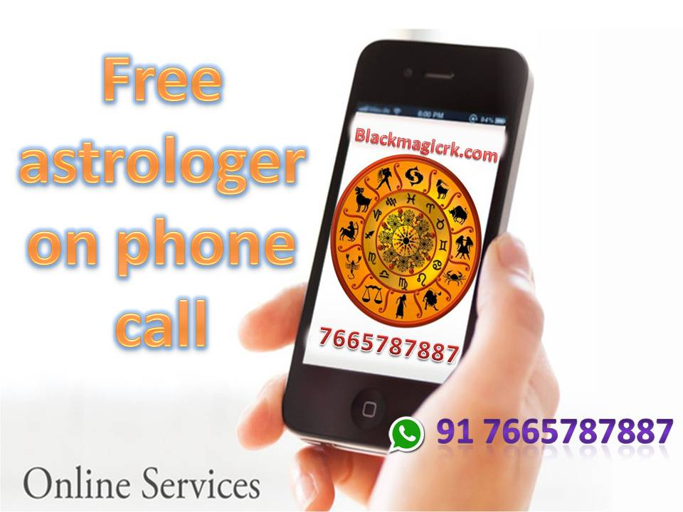 Study problem solution astrologer in Phagwara | 7665787887 | **Gold Medalist** | Free consultancy