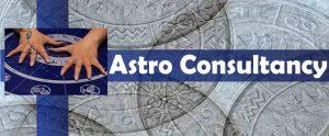 Free Online astrologer prediction
