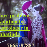 love problem solution by astrologer in bhatinda