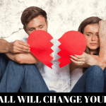 Love Problem Solution On Phone Call in kuwait