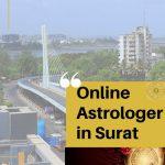 Best Online Astrologer in Surat Gujarat