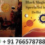 Famous Black Magic Specialist Baba ji in Delhi